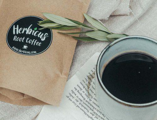 Koffeinfreie Kaffeealternative gesucht?