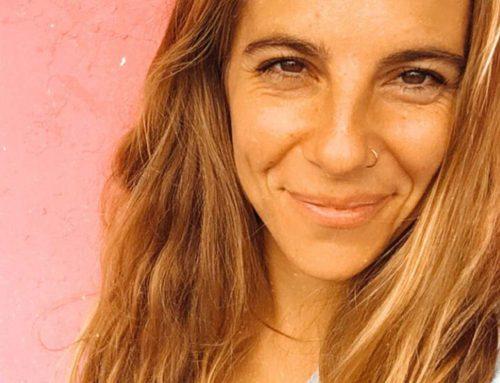 Coffee Talk mit Janina von Nookees – Tauch ein in die Welt der natürlichen Menstruation